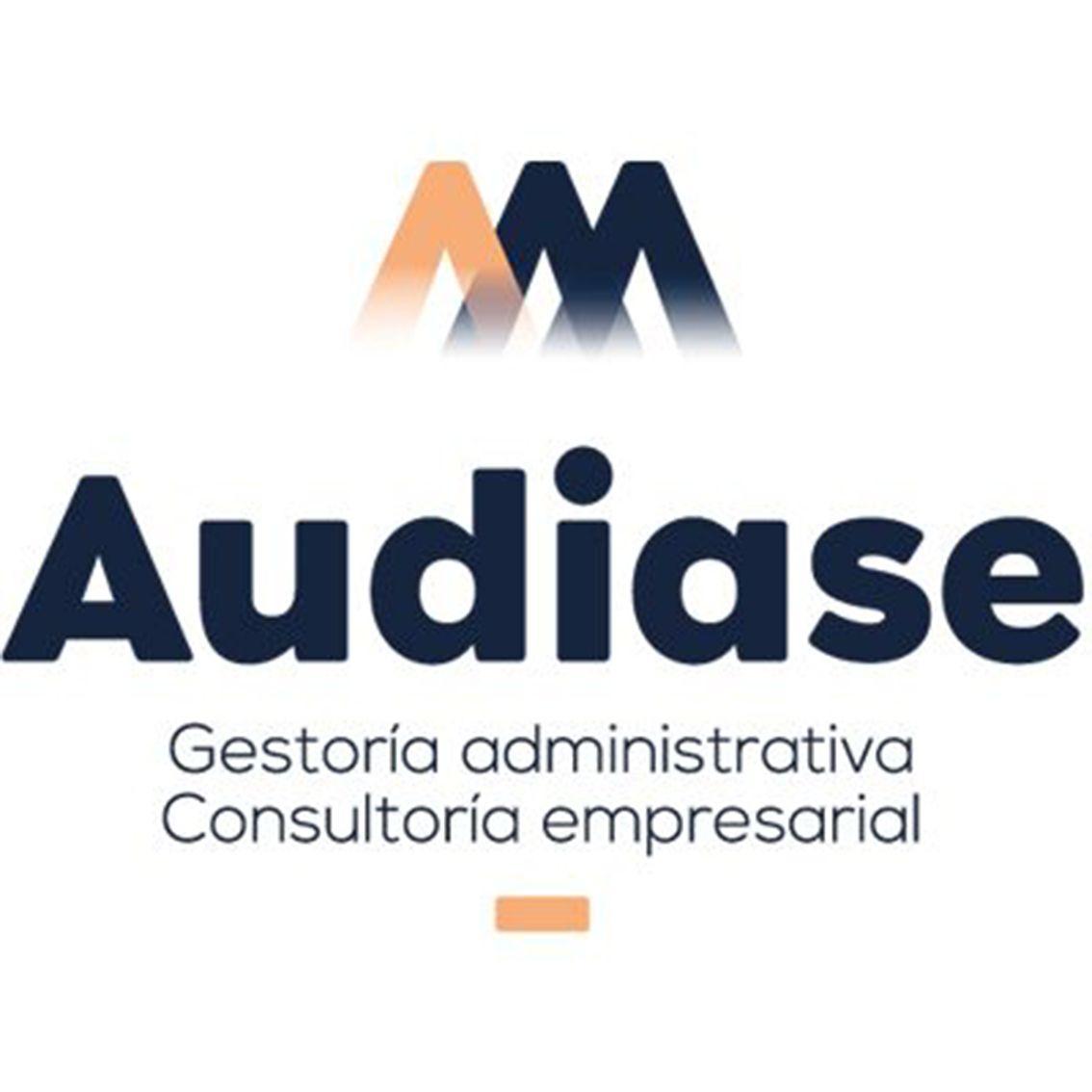 Audiase