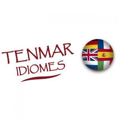 Tenmar idiomes